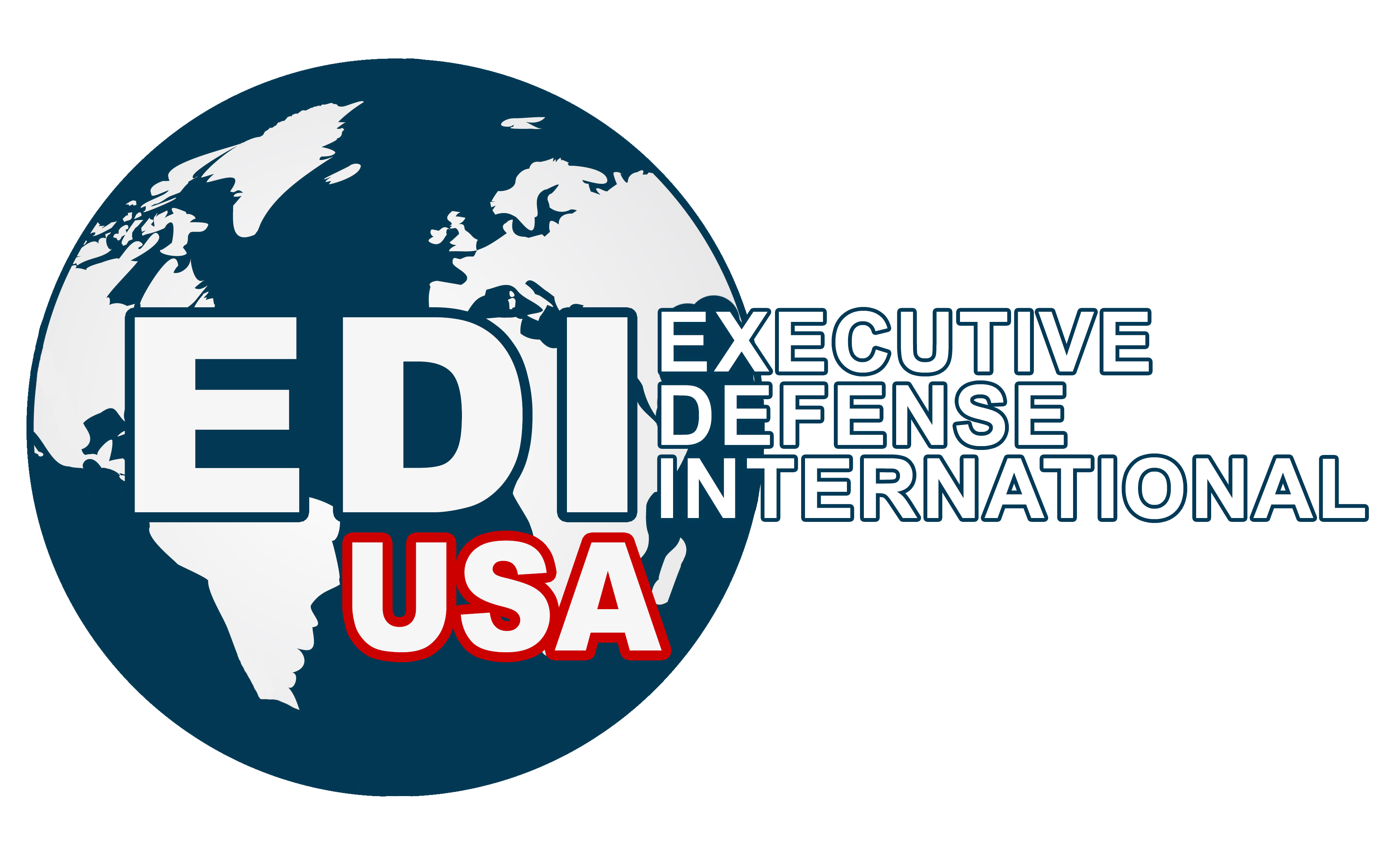 Executive Defense International